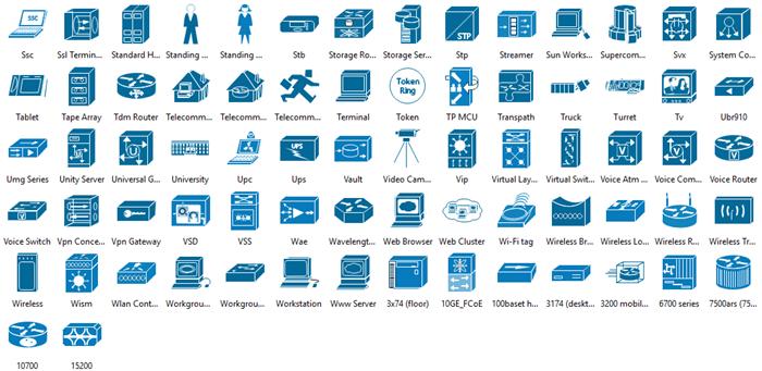 desktop computer diagram 2003 chevy malibu engine cisco product symbols, free download