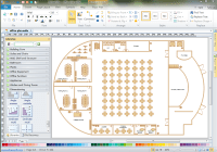 Office Layout Designer