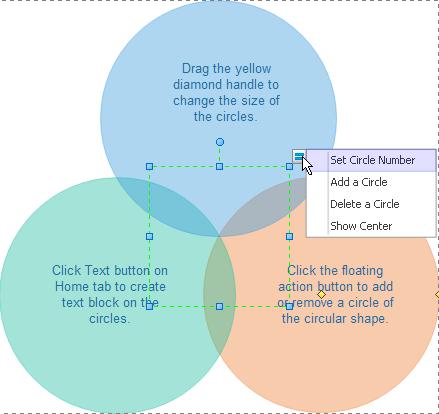2 circle venn diagram maker 1995 honda civic ex fuse box complete guide