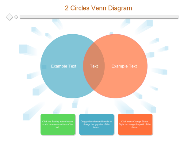 6 circle writable venn diagram example wiring for a three way switch with dimmer 2 circles templates and examples