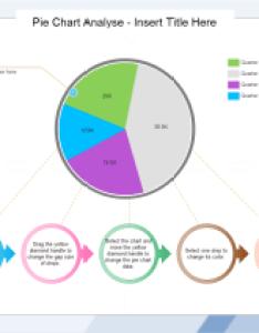 Edraw pie chart template also free templates for word powerpoint pdf rh edrawsoft