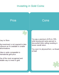 Pros and cons  chart template also examples templates rh edrawsoft