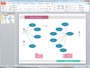 how to make a diagram in word 71 chevelle wiring free uml templates for powerpoint pdf template