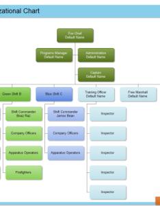 also free org chart templates template resources rh edrawsoft