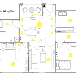 Housing Wiring Diagram Bmw E87 Symbols Electrical Symbol Legend You Can Draw New Shapes Which Are Not In The Predefined Library On Your Own It Has Helped Numerous Users To Create Their House Diagrams