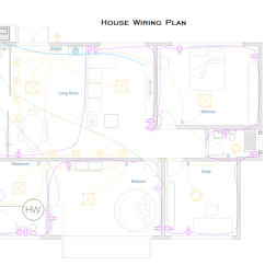 Building Wiring Diagram Sony Cdx Home Plan Software Making Plans Easily House Example