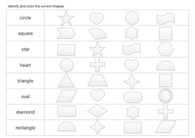 wireframe diagram maker