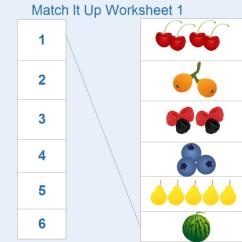 Draw A Diagram Math Problems Titanic Boat Kindergarten Worksheets