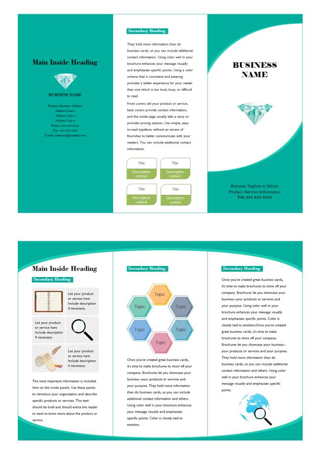 sample network diagram floor plan 230 volt pool pump wiring marketing brochure | free templates