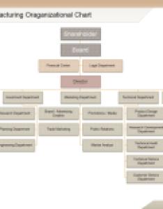 Market organizational chart chinese government org manufacturing also interactive rh edrawsoft