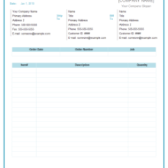 Free Data Flow Diagram Software Regulation Baseball Field Service Invoice | Templates
