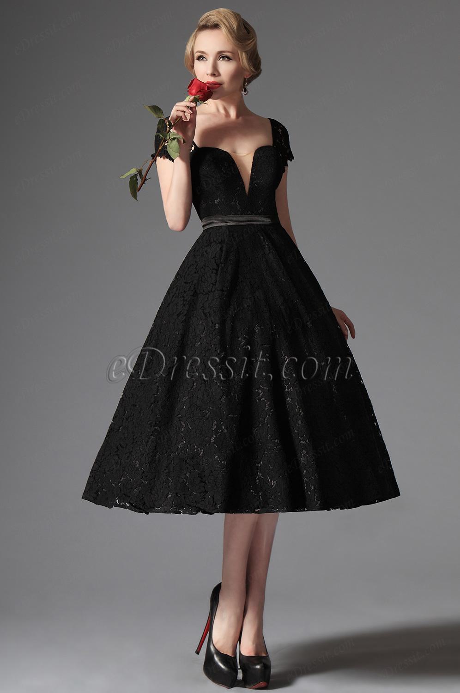 cap sleeve evening dresses cheap