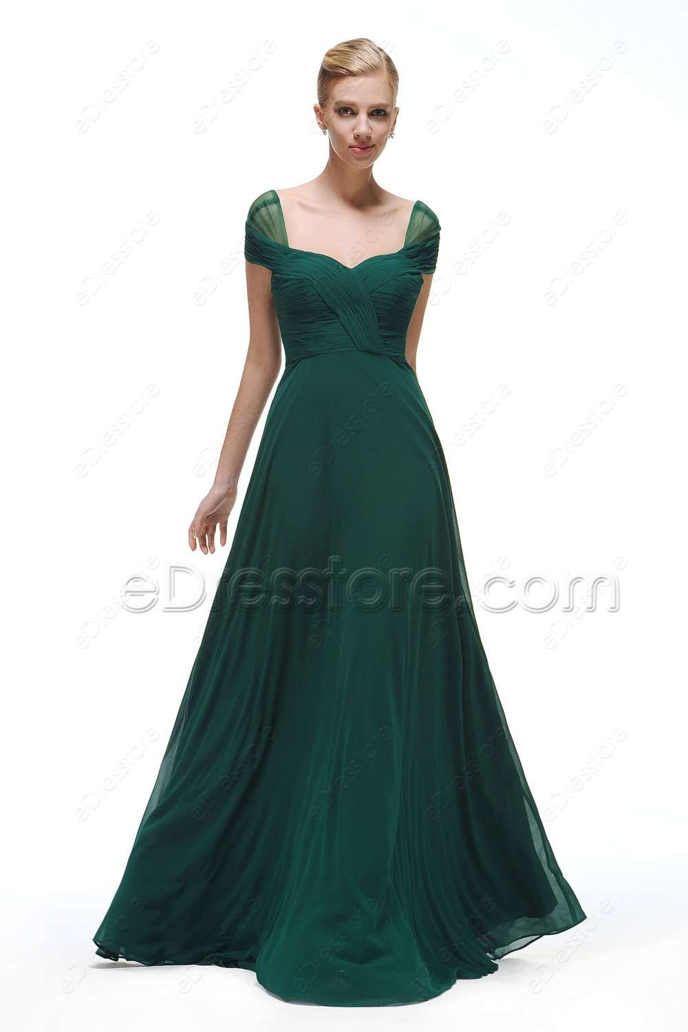 77c39a16dc3 Forest Green Bridesmaid Dresses – Fashion dresses