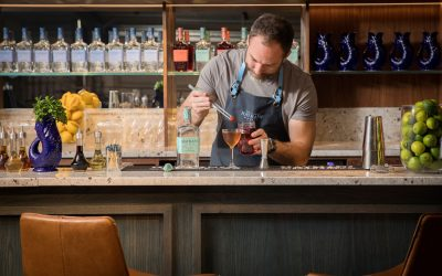 Hayman's – True English Gin