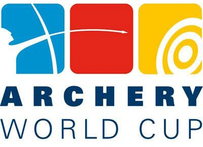 Archery World Cup-2015