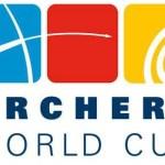 Archery World Cup-2015