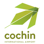 Cochin airport made the world's first fully solar powered Airport