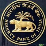RBI domestically released a list of systemically important institutions