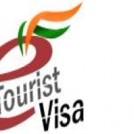 January to August, 2015, during an increase in tourist arrivals on tourist visas