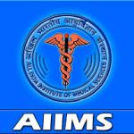 Union Cabinet Minister of Health approved the establishment of security plans under the new AIIMS