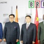 BRICS declaration on proper and legal migration,Sochi,BRICS,Commonwealth of IndePendent State