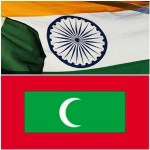 Signing of a treaty between India and Maldives on Mutual Legal Assistance in criminal matters