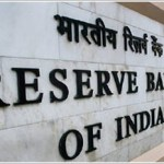 RBI releases Report of the Committee on Medium-term Path on Financial Inclusion