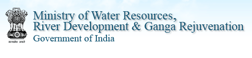 Year End Review- Ministry of Water Resources, River Development and Ganga Rejuvenation
