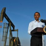 US lifts 40-year-old ban on oil export
