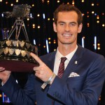bbc sports personality of the year 2015
