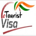 E-Tourist Visa Scheme Registers 2713 Per Cent Growth in November