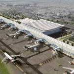 Centre gives nod for four greenfield airports