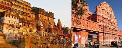 47 cities join the UNESCO Creative Cities Network