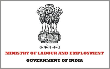 Year end review-2015 Ministry of Labour&Employment