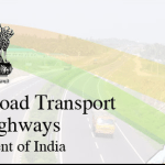 Hybrid Annuity model for implementing highway projects