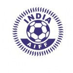 Four states disqualified from Sub-junior National football championship 2015-16