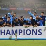 sri lankan cricket team in india twenty20 series