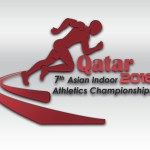 7th Asian Indoor Athletics Championship