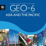 Global Environmental Outlook (GEO-6): Regional Assessments