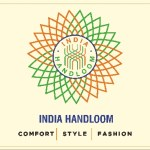Government inks MoU with NDTV Ethnic Retail Ltd. to popularize India Handloom products
