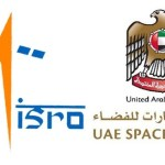 MoU between Indian Space Research Organisation and the United Arab Emirates Space Agency