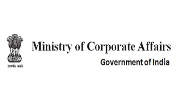 notification for constitution of the National Company Law Tribunal and National Company Law Appellate Tribunal
