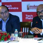 टेक महिंद्रा द्वारा द बीआईओ एजेंसी का अधिग्रहण