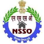 All India Workshop of Trainers for 74th Round of NSSO