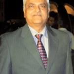 Ex CMs not entitled for govt accommodation for lifetime SC