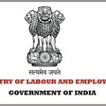 Yearend review-2016 Achievements and initiatives of the Ministry Of Labour & Employment