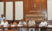 Cabinet approves India's Membership in the International Vaccine Institute (IVI), South Korea