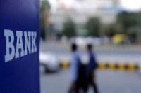 Co-operative Banks not authorized for Pradhan Mantri Garib Kalyan scheme Deposit