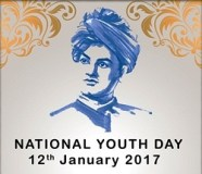 National Youth Day 2017