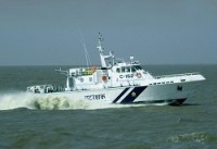 CSL completes construction of 20 FPV series for Indian Coast Guard
